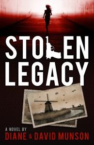 Stolen Legacy HiRes Cover(1)